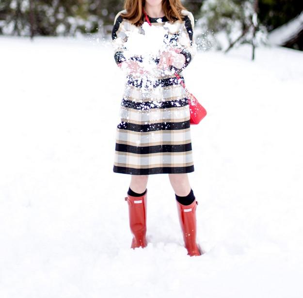 Winter wunderland_00023