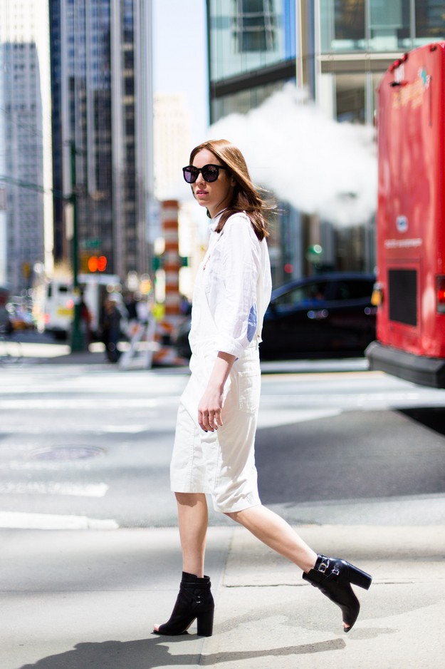 White overall NYC_00011