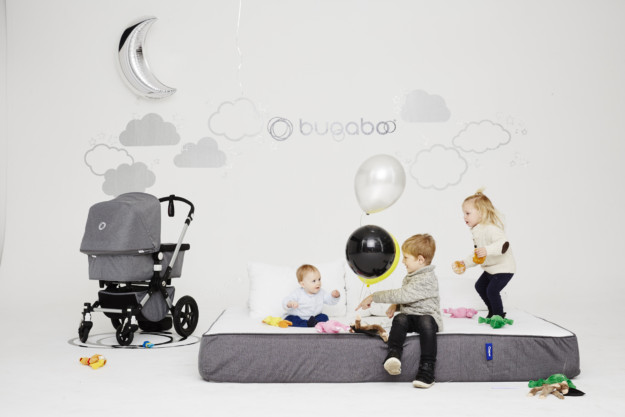 wellrounded_bugaboo_592